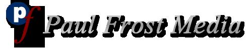 Paul Frost Media