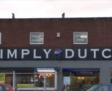 simplydutch